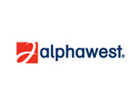 Alphawest_logo