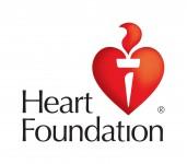 Heart-Foundation-logo1