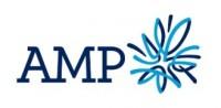 amp-logo1