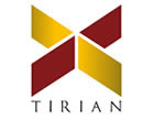 Tirian