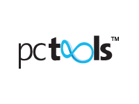 pctools