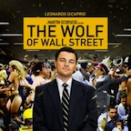 xthe-wolf-of-wall-street-leonardo-dicaprio
