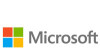 MicrosoftLogo_web